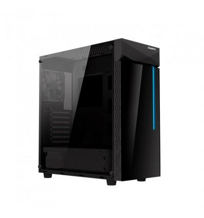 NEO AORUS Ryzen 5 3600 16GB 500SSD+1TB RTX3060Ti 8GB