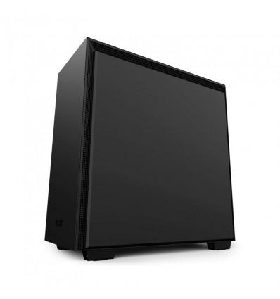 PC NEO Gaming i7-11700K 16GB SSD 1TB+2TB RTX 3080