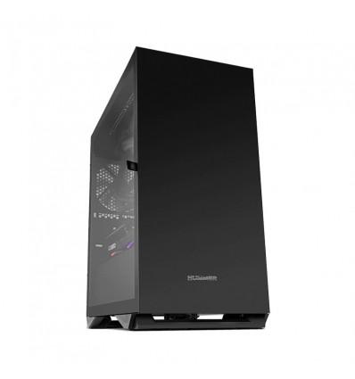Neo Workstation i7-9700K 16GB 500GB + 2TB P400