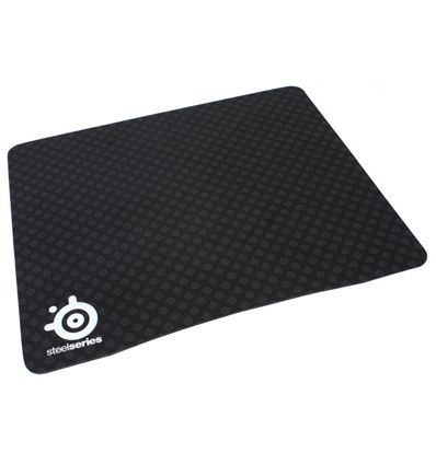ALFOMBRILLA GAMING STEELSERIES 9HD - AF01SS03