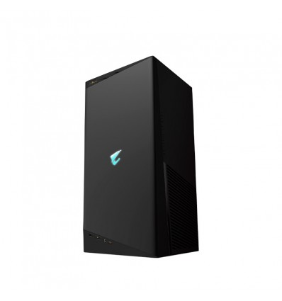 PC GAMING GIGABYTE AORUS S I9-11900K 32GB RTX 3080
