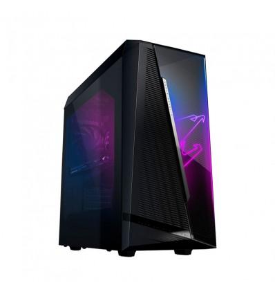 PC GAMING GIGABYTE AORUS X R9 5900X 32GB RTX 3080