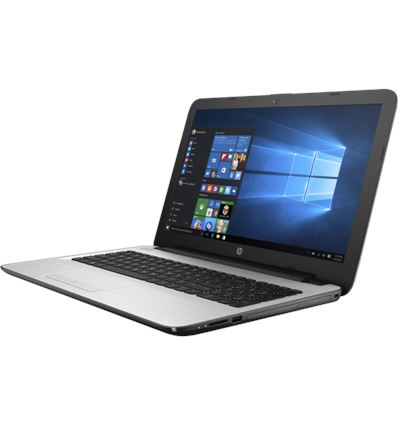 PORTATIL HP 15-AY159NS I5 7200U 4GB 128GBSSD - HP_15-AY159NS