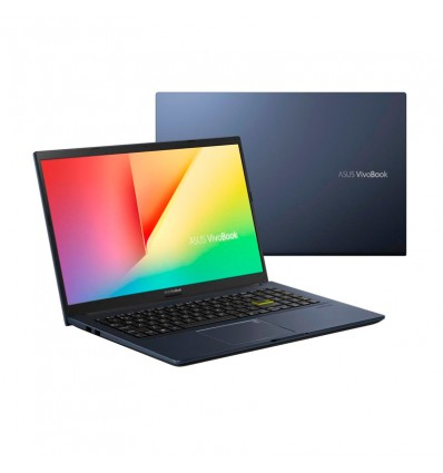 <p>Asus X513EA-BQ003T VivoBook 15</p>