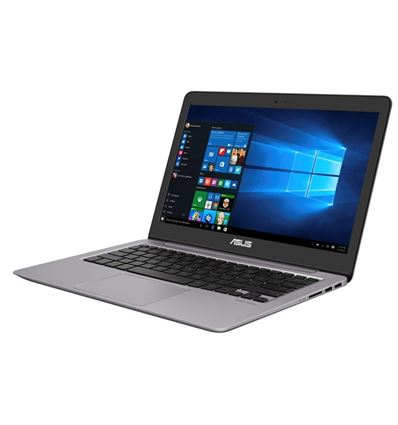 PORTATIL ASUS UX310UA-GL513T I5 7200 8GB 1TB W10 - PO13AS47