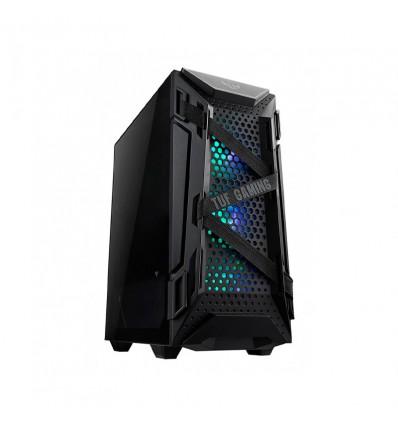 PC NEO Gaming i5-10400F 16GB RTX 3060 Ti 500SSD+1TB