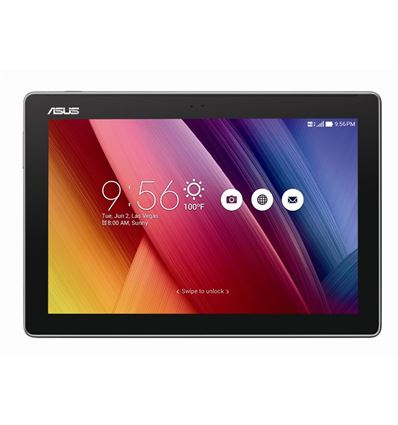 TABLET ASUS ZENPAD Z300CNL-6A047A Z3560 32GB - TA03AS06