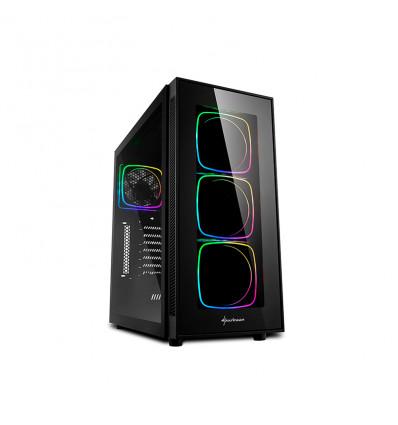 PC NEO Gaming i7-11700K 16GB RTX 3070 Ti 500GB SSD