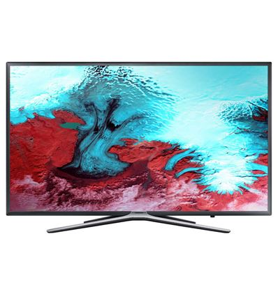 "TELEVISOR SAMSUNG 49"" 49K5500 FULL HD SMART - TV13SA01"