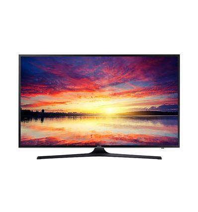 """TELEVISOR SAMSUNG 65"""" 65KU6000 4K PLANO STV - TV14SA01"""