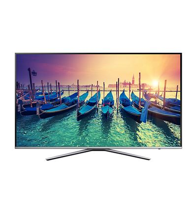"TELEVISOR SAMSUNG 40"" 40KU6400 UHD 4K SMART TV - TV02SA12"