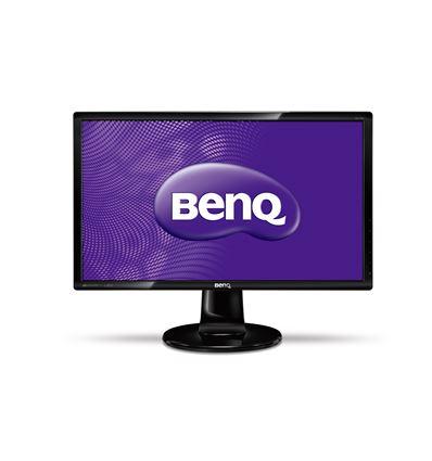 "MONITOR BENQ 27"" GL2760H HDMI FULL HD - MO27BQ06"
