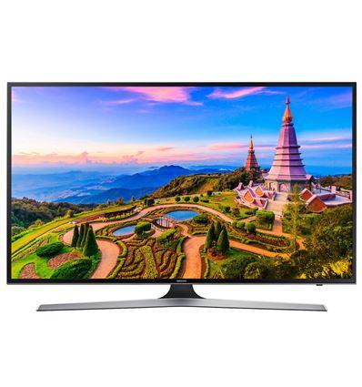 "TELEVISOR SAMSUNG 55"" UE55MU6105 UHD 4K STV WIFI - TV03SA08"