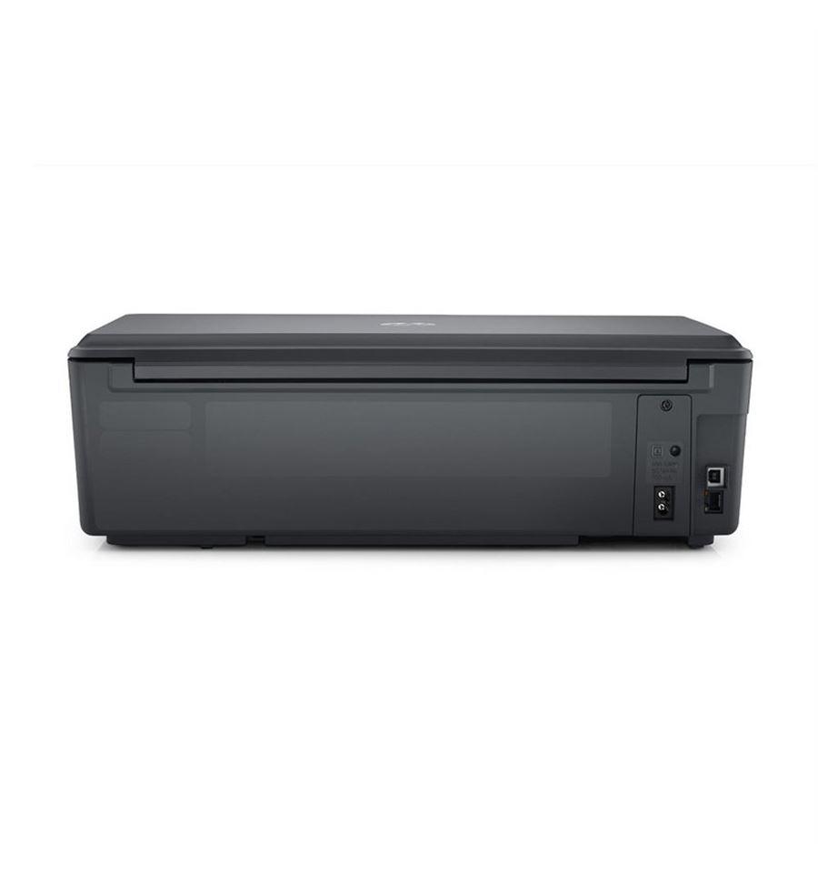 Hp Officejet Pro 6230 Impresora De Tinta Wifi Red