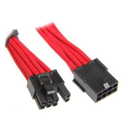 CABLE MOLEX 4 PINES A CONECTOR PCI EXPRESS 6+2 R/N - CB15BI02