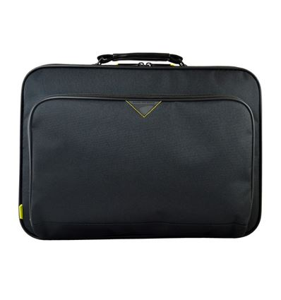 "MALETIN TECH AIR PORTATIL 15.6"" Z0101V5 NEGRO - ML03TI08"
