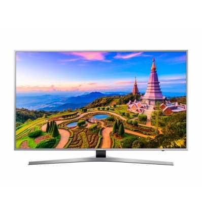"""TELEVISOR SAMSUNG 49"""" UE49MU6405 UHD STV HDR 1500H"""