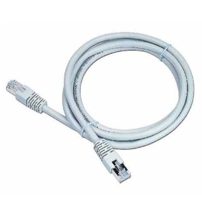 Cable de Red RJ45 UTP Cat.6 15m