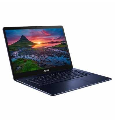 PORTATIL ASUS UX550VD-BN073T I7 7700 8GB SSD256 W1