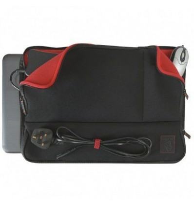 FUNDA TECH AIR TANZ0330 NEOPRENO 12-13.3""