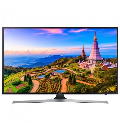 "TELEVISOR SAMSUNG 75"" UE75MU6105 UHD 4K STV WIFI"