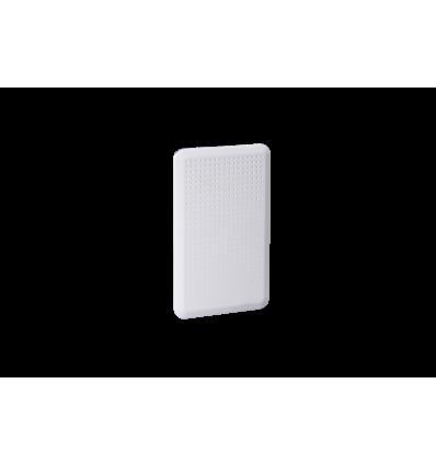 "CAJA EXTERNA COOLBOX M2503 BLANCA USB 3.0 2.5"""