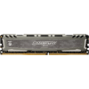 Memoria RAM Crucial 16GB DDR4 2400 BLS16G4D240FSB