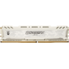 Memoria Crucial 4 GB DDR4 2400 Mhz