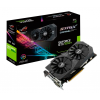 Asus Strix GTX 1050 Ti Gaming OC 4GB - Gráfica