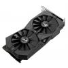 Asus Strix GTX 1050 Ti Gaming OC 4GB - Gráfica