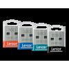 Memoria pendrive Lexar S45 128 GB USB 3.0