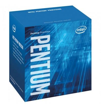 Intel Pentium G4400 3.3 Ghz Socket 1151