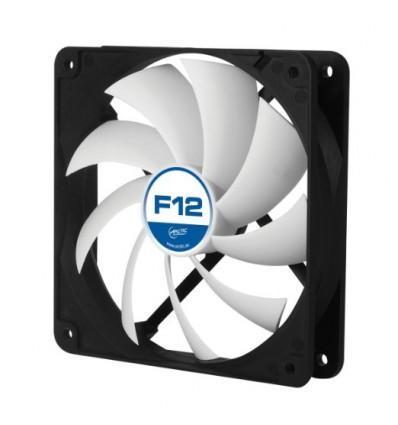 Ventilador Arctic Cooling F12