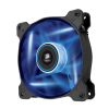 Ventilador caja Corsair Air AF120 Blue LED