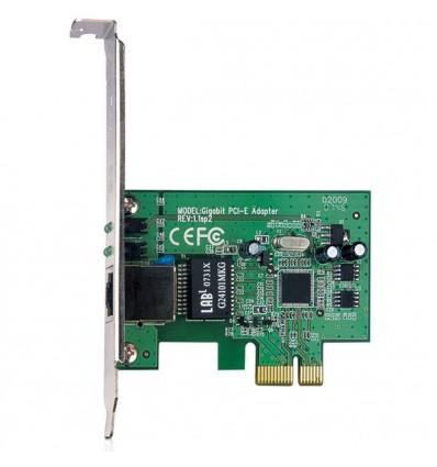 Tarjeta TP-Link TG-3468 10/100/1000 PCIe