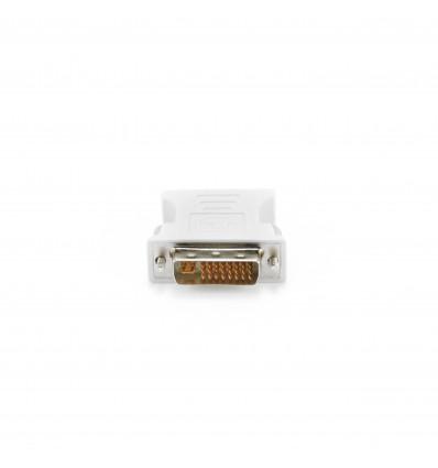 Adaptador DVI-A a VGA