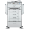 Epson WorkForce Pro Rips WF-R8590