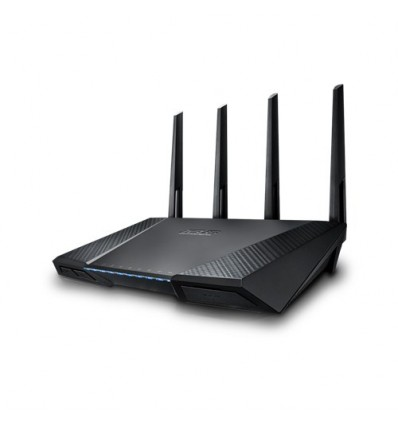 Asus RT-AC87U Wireless