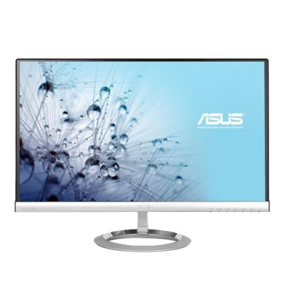 Asus MX239H LED Full HD 23""