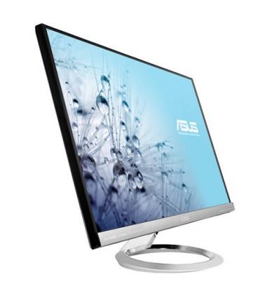 Monitor ASUS Designo MX279H IPS