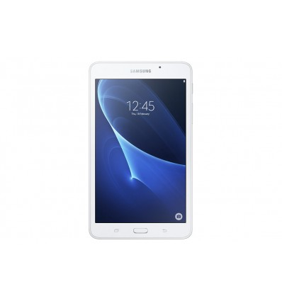 Samsung Galaxy Tab A T280 8GB Blanco 7""