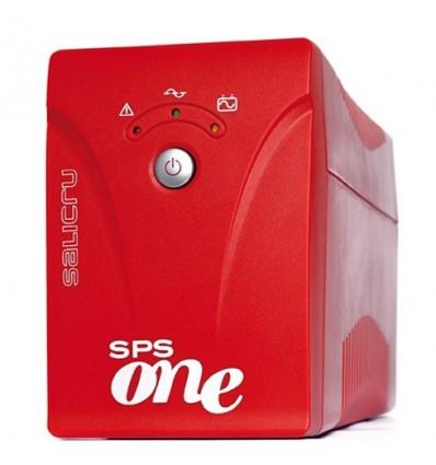 Salicru SPS One 700VA SAI