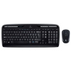 Logitech MK330 Wireless Combo