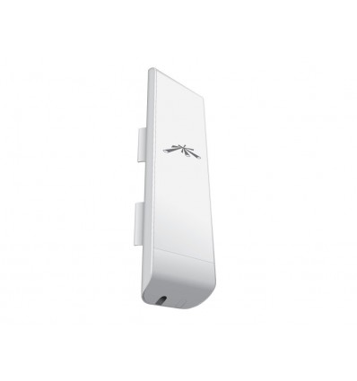 Ubiquiti Nanostation M5 5GHz Indoor/Outdoor