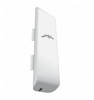 Ubiquiti Nanostation M2 Indoor/Outdoor