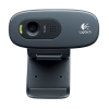 Logitech HD C270 Webcam