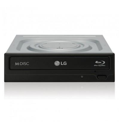 Grabadora LG BH16NS55 Blu-ray SATA