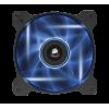 Ventilador Caja Corsair Air AF120 LED Azul