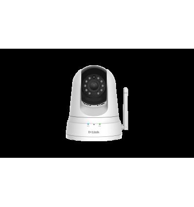 Videocámara digital D-LINK DCS-5000L