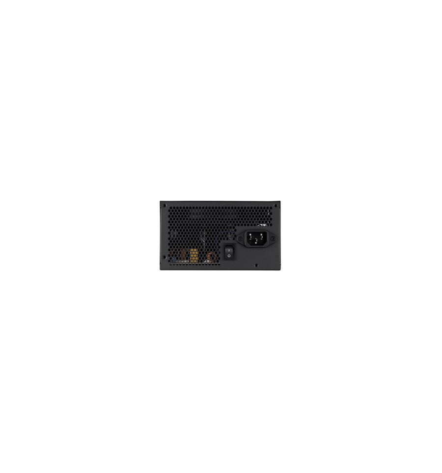 Corsair Vs550 550w Fuente De Alimentacin Vs 550